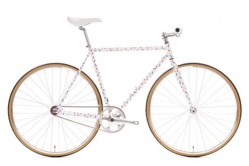 BICIKL PARDI B STATE BICYCLE & Co. - Veličina 55