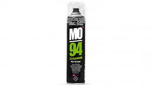 SPREJ VIŠENAMJENSKI MO-94 400ml MUC-OFF
