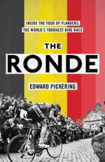THE RONDE Edward Pickering