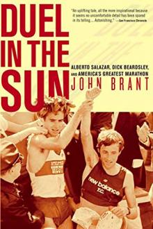 DUEL IN THE SUN John Brant